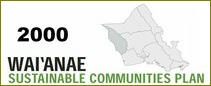 Waianae Sustainable Comm Plan 2000.pdf